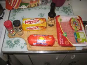 Polish_Mistakes_Recipe_Burger_Conquest_Rev_Ciancio_121909 001