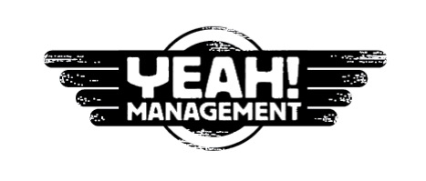 yeah_Management_logo_YM_revised.1