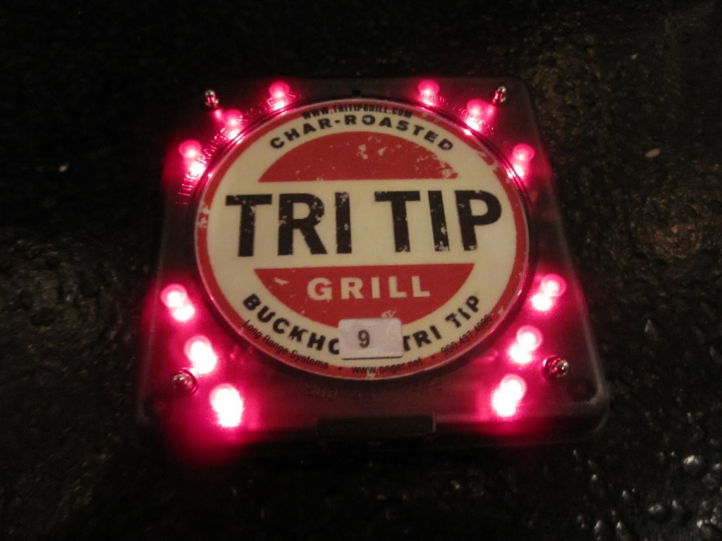 Tri_Tip_Grill_NYC_Review_Steak_Sandwich_Burger_Conquest_Rev_Best_Lunch_Midtown_ 051310_014 (3)