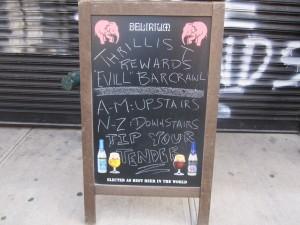 thrillist_east_village_evill_bar_crawl_burger_conquest_2011_IMG_6076-300x225