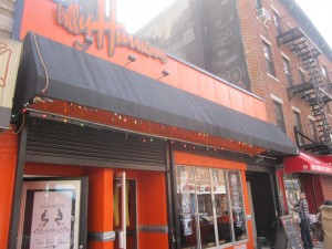 thrillist_east_village_evill_bar_crawl_burger_conquest_2011_IMG_6079-300x225