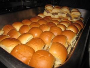 thrillist_east_village_evill_bar_crawl_burger_conquest_2011_IMG_6084-300x225