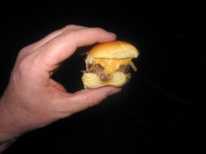 thrillist_east_village_evill_bar_crawl_burger_conquest_2011_IMG_6085-300x225