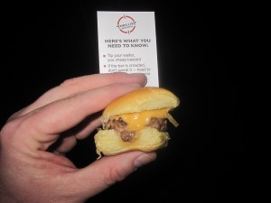 thrillist_east_village_evill_bar_crawl_burger_conquest_2011_IMG_6086-300x225