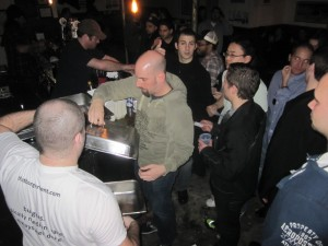 thrillist_east_village_evill_bar_crawl_burger_conquest_2011_IMG_6092-300x225