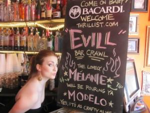thrillist_east_village_evill_bar_crawl_burger_conquest_2011_IMG_6108-300x225