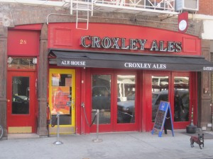 thrillist_east_village_evill_bar_crawl_burger_conquest_2011_croxley_ale_house_IMG_6103-300x225