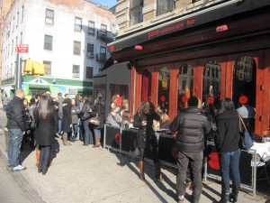 thrillist_east_village_evill_bar_crawl_burger_conquest_2011_poco_IMG_6105-300x225