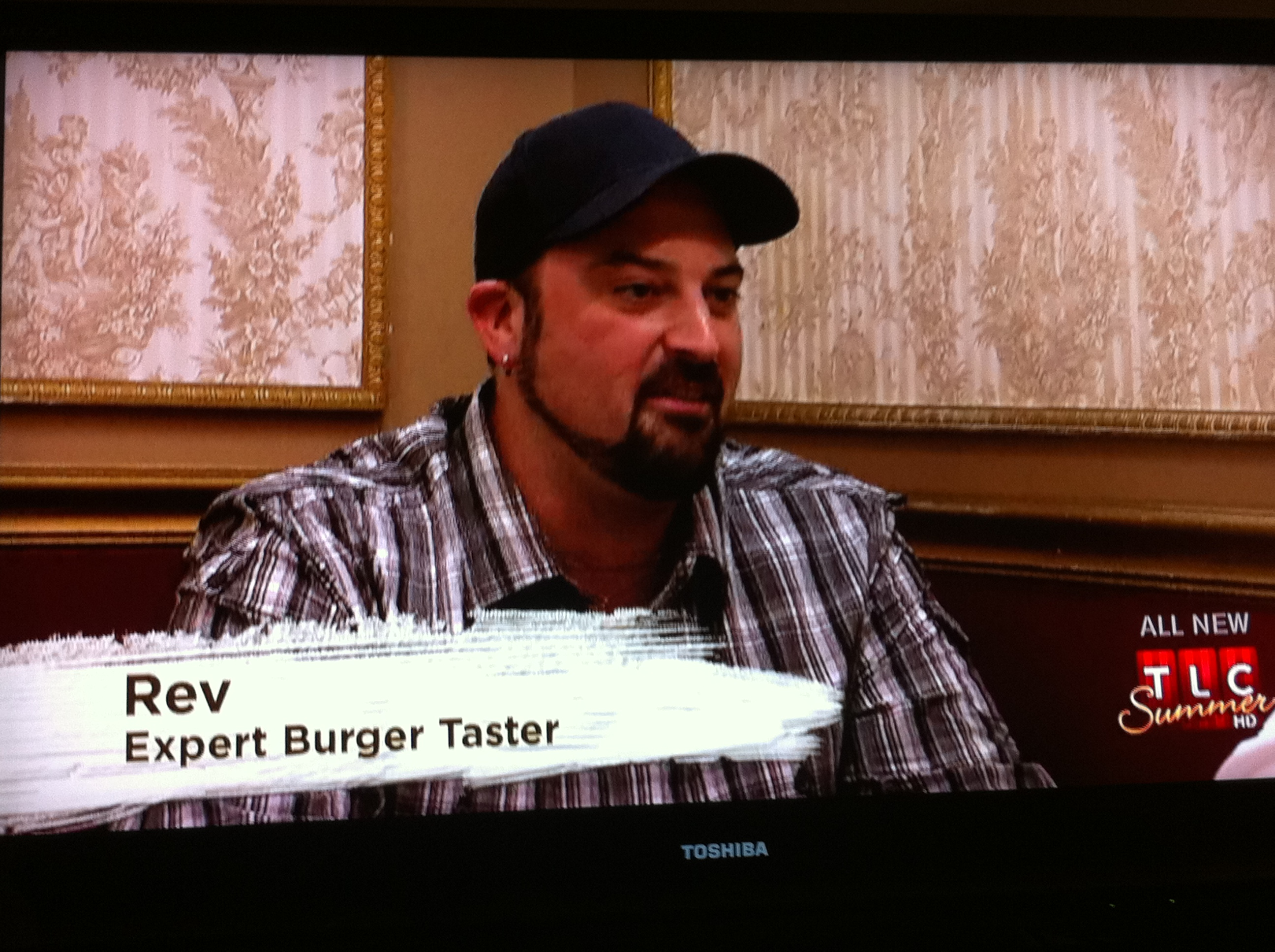 david-rev-ciancio-expert-burger-taster-burger-business-burger-famous-tv_1454