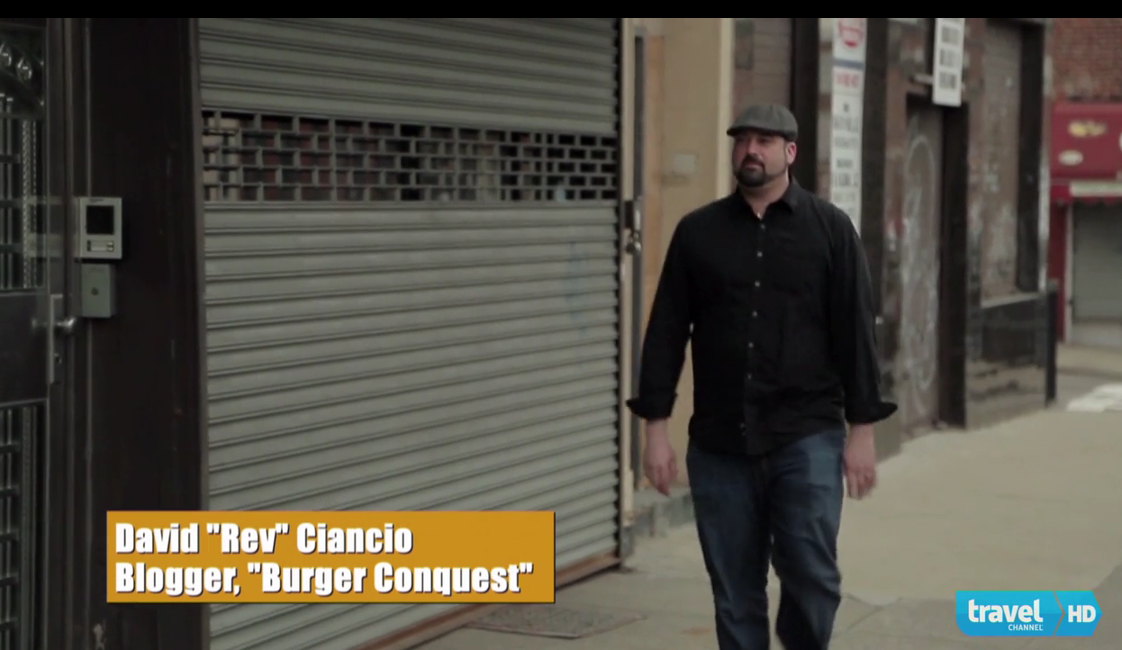 david-rev-ciancio-travel-channel-burger-land-expert-burger-taster-10.22.41