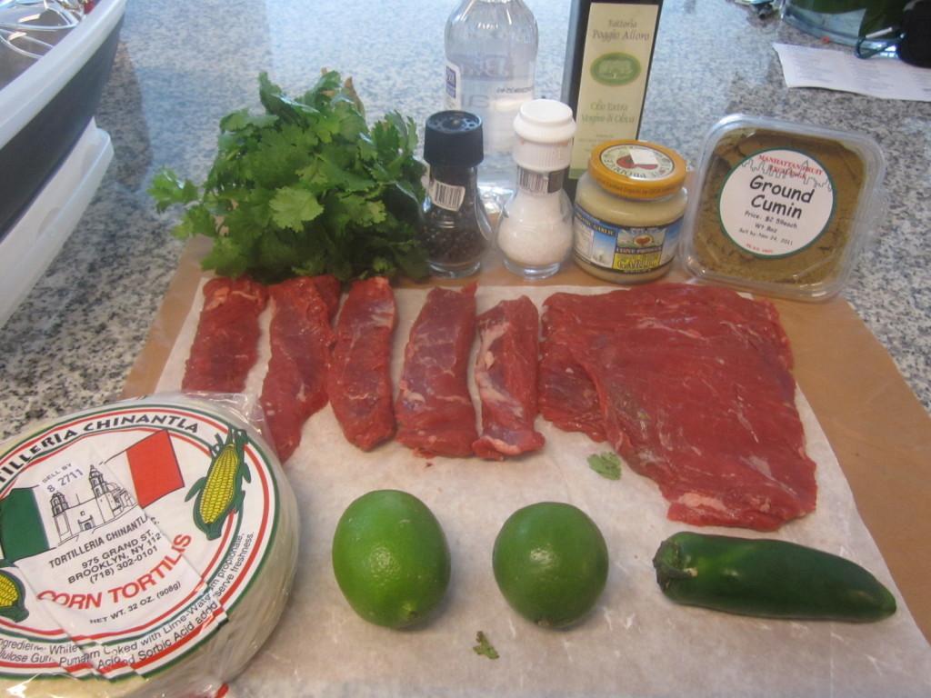 dicksons-farmstand-meats-burger-conquest-grilling-masterpiece-recipe-carne-asada-IMG_7624