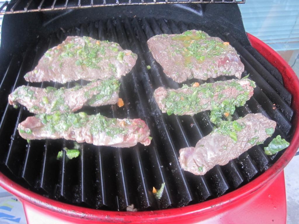 dicksons-farmstand-meats-burger-conquest-grilling-masterpiece-recipe-carne-asada-IMG_7646