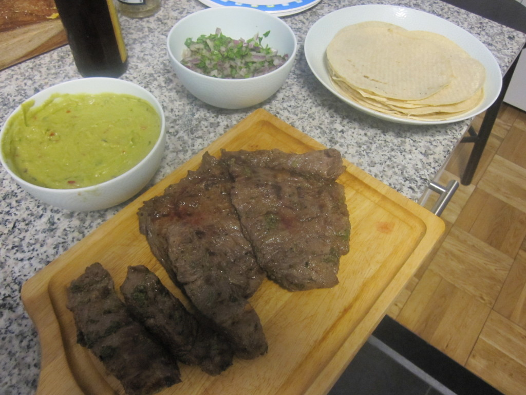 dicksons-farmstand-meats-burger-conquest-grilling-masterpiece-recipe-carne-asada-IMG_7648