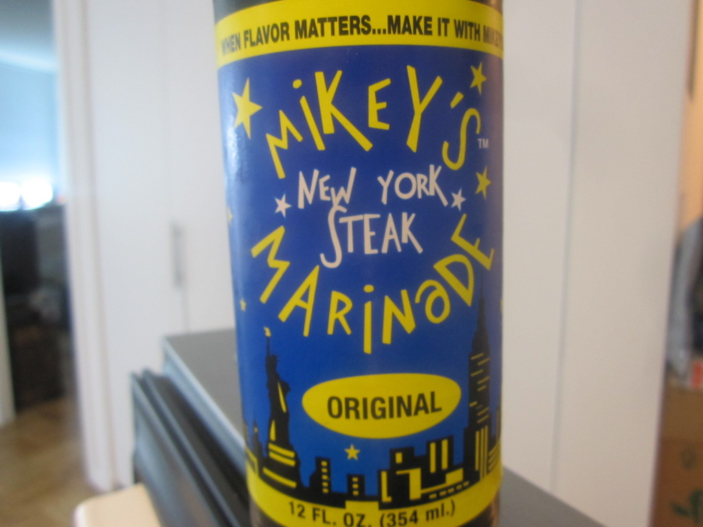 dicksons-farmstand-meats-burger-conquest-grilling-masterpiece-recipe-mikeys-marinade-IMG_7629