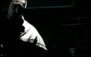 shadows-fall-destroyer-of-senses-david-rev-ciancio-video-11.20.22