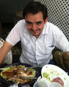Chef_Gregorio_Pedroza_Alewife
