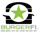 BurgerFi_Logo