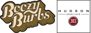 boozy_burbs_ny_burger_week_hudson_sport_cafe_303