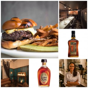 Hardings_NYC_NY_Burger_Week_Dinner_Ariel_Fox_Elijah_Craig_Larceny_Bourbon_Small