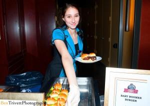 NY_Burger_Week_Get_Real_Presents_Beer_Bowling_Burger_Festival_Bowlmor_050313_0012
