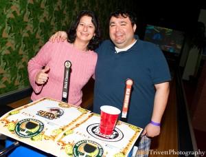 NY_Burger_Week_Get_Real_Presents_Beer_Bowling_Burger_Festival_Bowlmor_050313_0033