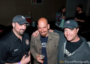 NY_Burger_Week_Get_Real_Presents_Beer_Bowling_Burger_Festival_Bowlmor_050313_0039