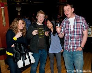NY_Burger_Week_Get_Real_Presents_Beer_Bowling_Burger_Festival_Bowlmor_050313_0058