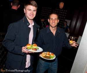 NY_Burger_Week_Get_Real_Presents_Beer_Bowling_Burger_Festival_Bowlmor_050313_0062