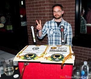NY_Burger_Week_Get_Real_Presents_Beer_Bowling_Burger_Festival_Bowlmor_050313_0063