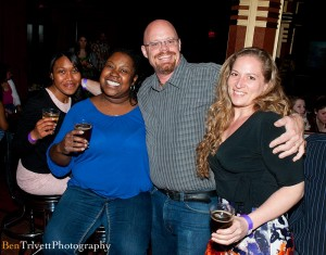 NY_Burger_Week_Get_Real_Presents_Beer_Bowling_Burger_Festival_Bowlmor_050313_0079