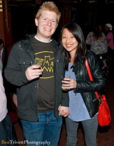 NY_Burger_Week_Get_Real_Presents_Beer_Bowling_Burger_Festival_Bowlmor_050313_0082