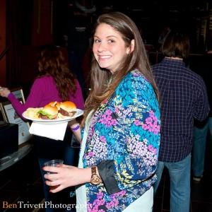 NY_Burger_Week_Get_Real_Presents_Beer_Bowling_Burger_Festival_Bowlmor_050313_0102
