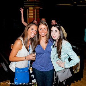 NY_Burger_Week_Get_Real_Presents_Beer_Bowling_Burger_Festival_Bowlmor_050313_0130