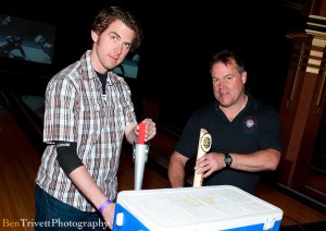 NY_Burger_Week_Get_Real_Presents_Beer_Bowling_Burger_Festival_Bowlmor_050313__0005