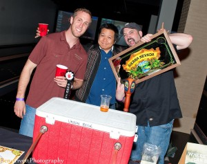 NY_Burger_Week_Get_Real_Presents_Beer_Bowling_Burger_Festival_Bowlmor_050313__0038
