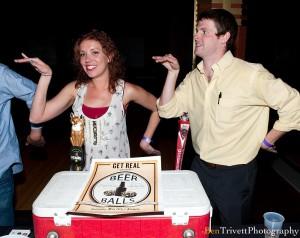 NY_Burger_Week_Get_Real_Presents_Beer_Bowling_Burger_Festival_Bowlmor_050313__0059