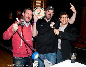 NY_Burger_Week_Get_Real_Presents_Beer_Bowling_Burger_Festival_Bowlmor_050313__0089