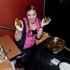 NY_Burger_Week_Get_Real_Presents_Beer_Bowling_Burger_Festival_Bowlmor_050313__0115