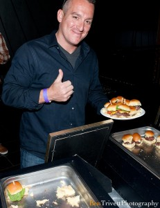 NY_Burger_Week_Get_Real_Presents_Beer_Bowling_Burger_Festival_Bowlmor_050313__0125