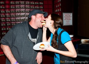NY_Burger_Week_Get_Real_Presents_Beer_Bowling_Burger_Festival_Bowlmor_050313__0143
