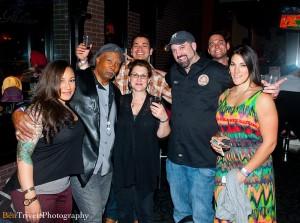 NY_Burger_Week_Get_Real_Presents_Beer_Bowling_Burger_Festival_Bowlmor_050313__0166