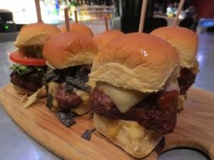NY_Burger_Week_Get_Real_Presents_Beer_Bowling_Burger_Festival_Bowlmor_050313__5548