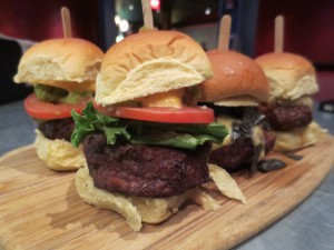NY_Burger_Week_Get_Real_Presents_Beer_Bowling_Burger_Festival_Bowlmor_050313__5549