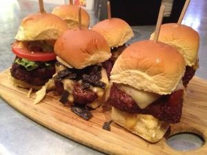 NY_Burger_Week_Get_Real_Presents_Beer_Bowling_Burger_Festival_Bowlmor_050313__9893