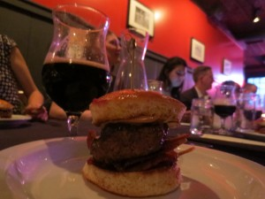NY_Burger_Week_Get_Real_Presents_The_Beer_Burger_Conquest_Dinner_Alewife_050713_5676