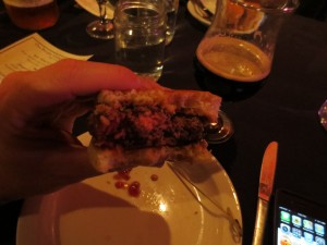 NY_Burger_Week_Get_Real_Presents_The_Beer_Burger_Conquest_Dinner_Alewife_050713_5682