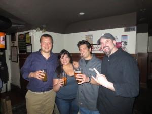 NY_Burger_Week_Guns_n_Roses_Appetite_For_Destruction_Burger_Beer_Dinner_050113__5476