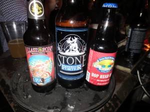NY_Burger_Week_Guns_n_Roses_Appetite_For_Destruction_Burger_Beer_Dinner_050113__5477