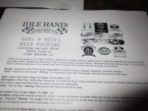 NY_Burger_Week_Guns_n_Roses_Appetite_For_Destruction_Burger_Beer_Dinner_050113__5481