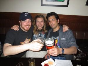 NY_Burger_Week_Guns_n_Roses_Appetite_For_Destruction_Burger_Beer_Dinner_050113__5489